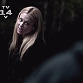 Grimm.S05E11.720p.HDTV.x264-AVS.mkv_000713397.jpg