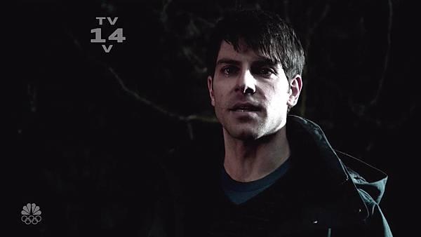 Grimm.S05E11.720p.HDTV.x264-AVS.mkv_000715845.jpg