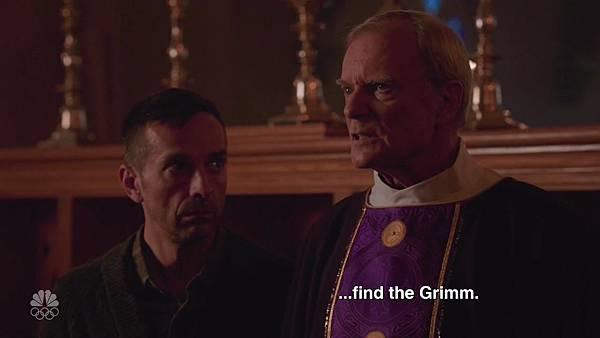 Grimm.S05E11.720p.HDTV.x264-AVS.mkv_001895306.jpg