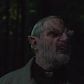 Grimm.S05E11.720p.HDTV.x264-AVS.mkv_002472503.jpg
