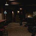 Grimm.S05E21.720p.HDTV.x264-FLEET.mkv_004866743.jpg