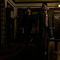 Grimm.S05E21.720p.HDTV.x264-FLEET.mkv_000551290.jpg