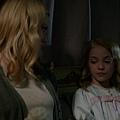 Grimm.S05E21.720p.HDTV.x264-FLEET.mkv_000833563.jpg