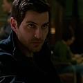 Grimm.S05E21.720p.HDTV.x264-FLEET.mkv_001506683.jpg