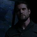 Grimm.S05E21.720p.HDTV.x264-FLEET.mkv_002071558.jpg
