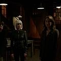 Grimm.S05E21.720p.HDTV.x264-FLEET.mkv_002895512.jpg