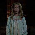 Grimm.S05E21.720p.HDTV.x264-FLEET.mkv_004256420.jpg