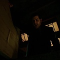 Grimm.S05E21.720p.HDTV.x264-FLEET.mkv_004465530.jpg