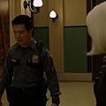 Grimm.S05E21.720p.HDTV.x264-FLEET.mkv_003387491