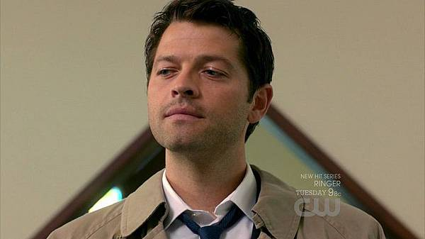 castiel-god-leviathan-7x01-meet-the-new-boss-castiel-25702457