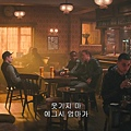 Kingsman The Secret Service 2014 1080p HDRip x264 AC3 - CPG.mkv_000767285.jpg