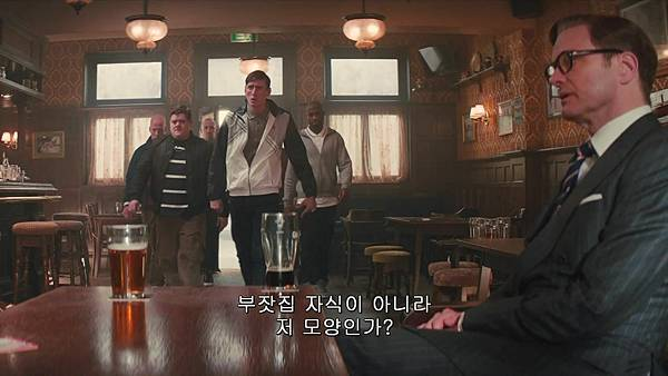 Kingsman The Secret Service 2014 1080p HDRip x264 AC3 - CPG.mkv_001178725.jpg
