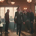 Kingsman The Secret Service 2014 1080p HDRip x264 AC3 - CPG.mkv_001219740.jpg