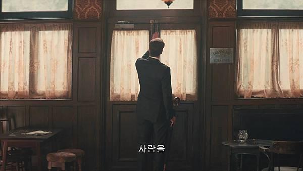 Kingsman The Secret Service 2014 1080p HDRip x264 AC3 - CPG.mkv_001232114.jpg