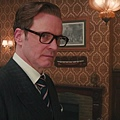Kingsman The Secret Service 2014 1080p HDRip x264 AC3 - CPG.mkv_001321653.jpg