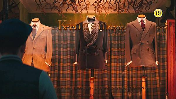 Kingsman The Secret Service 2014 1080p HDRip x264 AC3 - CPG.mkv_001523609.jpg