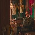 Kingsman The Secret Service 2014 1080p HDRip x264 AC3 - CPG.mkv_001531218.jpg