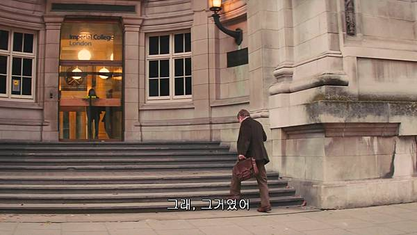 Kingsman The Secret Service 2014 1080p HDRip x264 AC3 - CPG.mkv_002204041.jpg