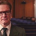 Kingsman The Secret Service 2014 1080p HDRip x264 AC3 - CPG.mkv_002205304.jpg