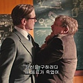 Kingsman The Secret Service 2014 1080p HDRip x264 AC3 - CPG.mkv_002222725.jpg