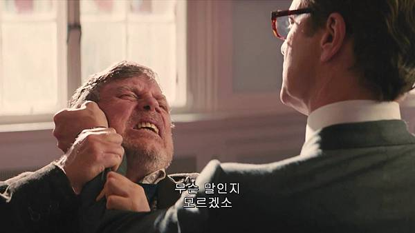Kingsman The Secret Service 2014 1080p HDRip x264 AC3 - CPG.mkv_002228662.jpg