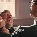 Kingsman The Secret Service 2014 1080p HDRip x264 AC3 - CPG.mkv_002228662.jpg