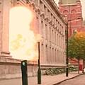 Kingsman The Secret Service 2014 1080p HDRip x264 AC3 - CPG.mkv_002251895.jpg
