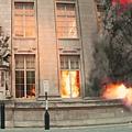 Kingsman The Secret Service 2014 1080p HDRip x264 AC3 - CPG.mkv_002254351.jpg