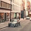Kingsman The Secret Service 2014 1080p HDRip x264 AC3 - CPG.mkv_003909006.jpg