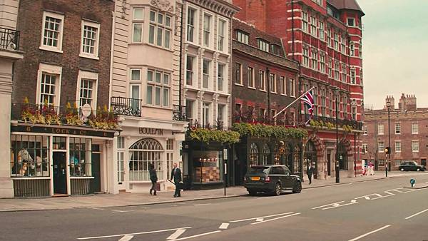 Kingsman The Secret Service 2014 1080p HDRip x264 AC3 - CPG.mkv_004179467.jpg