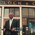 Kingsman The Secret Service 2014 1080p HDRip x264 AC3 - CPG.mkv_004185637.jpg