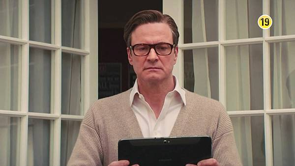 Kingsman The Secret Service 2014 1080p HDRip x264 AC3 - CPG.mkv_004468508.jpg
