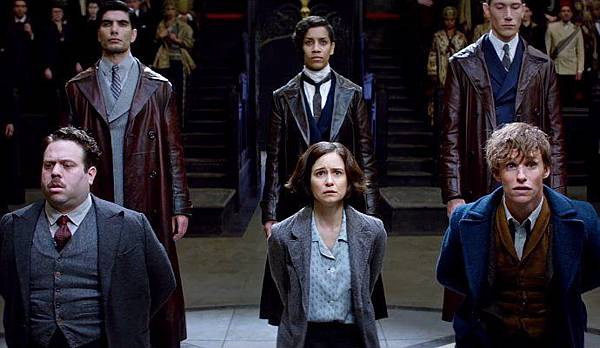 scamander-and-his-friends-are-captured-in-fantastic-beasts