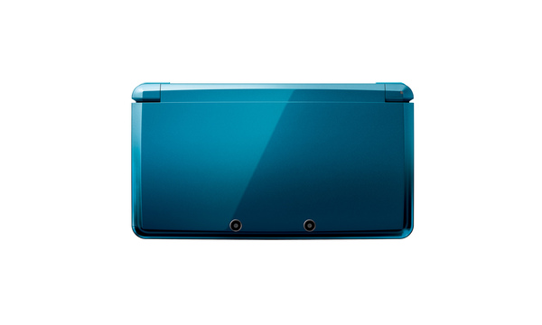 nintendo_3ds_photo02.jpg