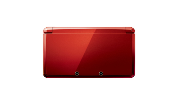 nintendo_3ds_photo04.jpg