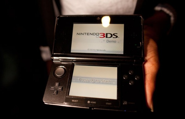nintendo_3ds_photo08.jpg