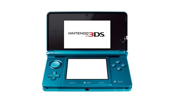 nintendo_3ds_photo01.jpg