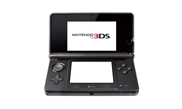 nintendo_3ds_photo05.jpg