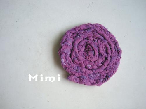 mimi.jpg-500
