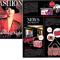 press2011-08-01-fashionqueen.jpg