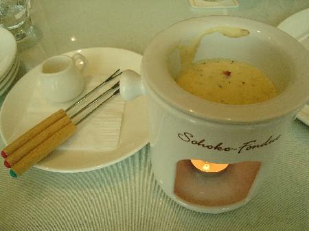 古拉爵-白醬野菇起士鍋(醬)
