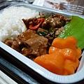 機上餐-2.jpg