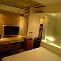 房間-2.jpg