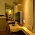 房間-7.jpg