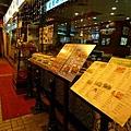 澳門茶餐廳-2.jpg