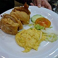 早餐-2.JPG