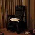 20130324綠驛汽車旅館0021
