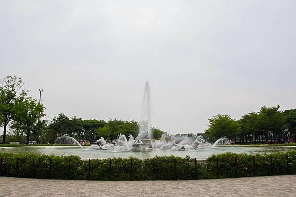 20151219-5183.jpg