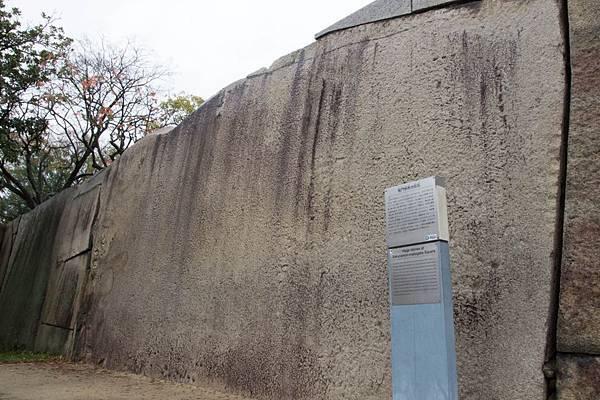 20151119-大阪-4671.jpg