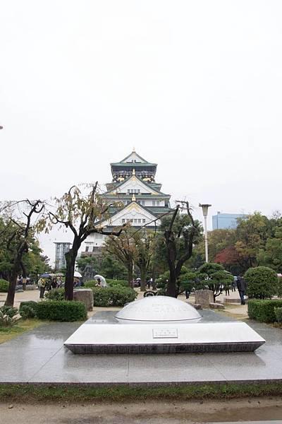 20151119-大阪-4675.jpg